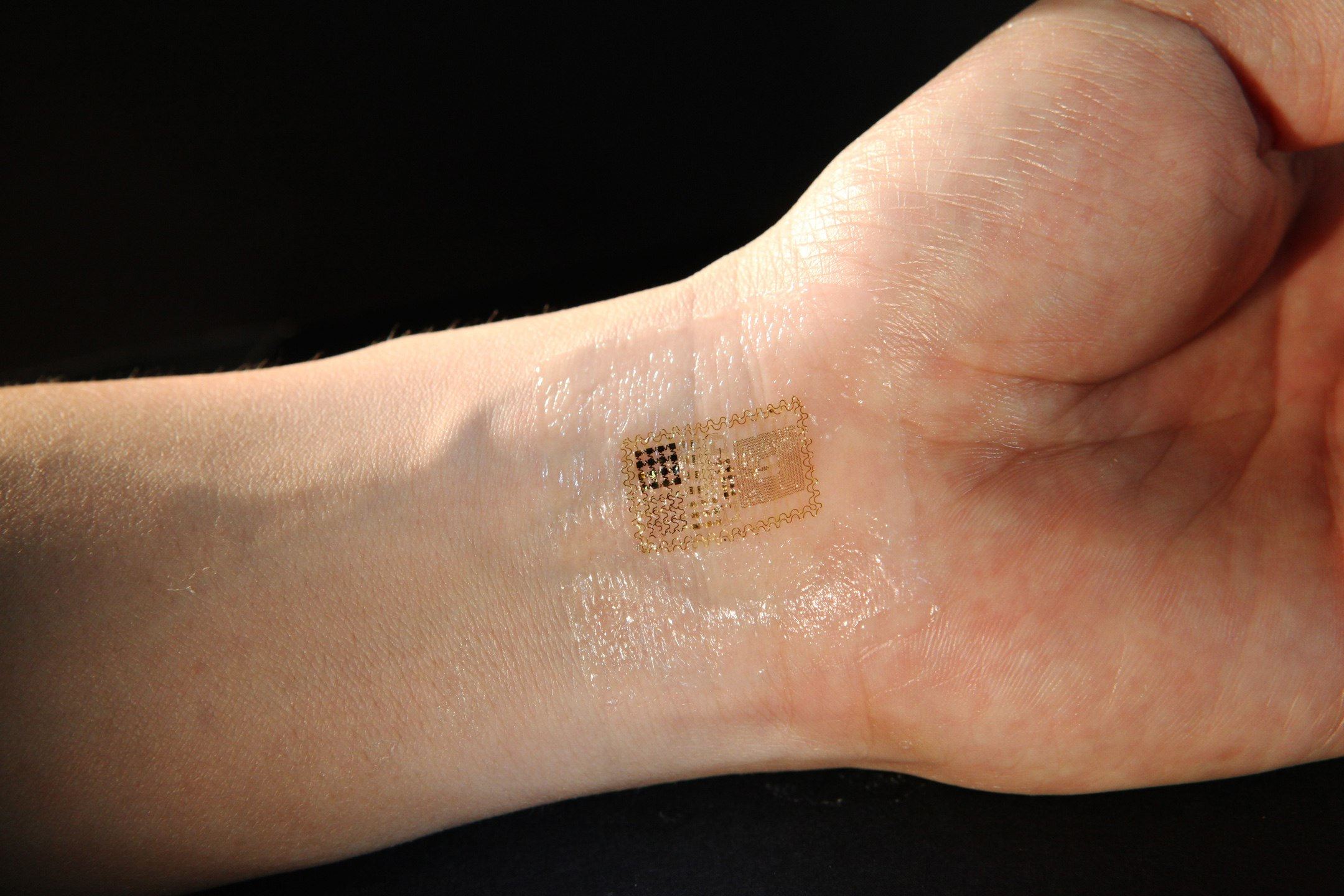 Sensor Tatoo (image 001)