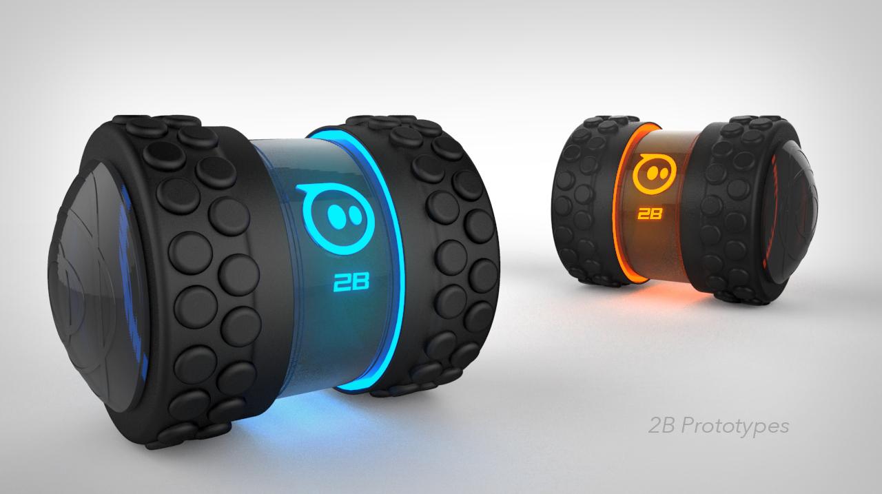 Sphero_2B_Black_Tires