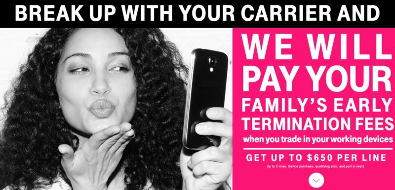 T-Mobile (ETF banner 001)