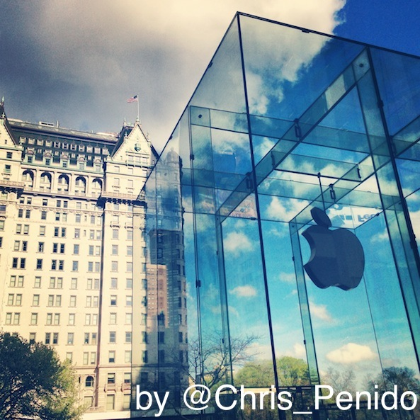 apple-store-entrance-fifth-5th-ave-avenue-christopher-penido preview