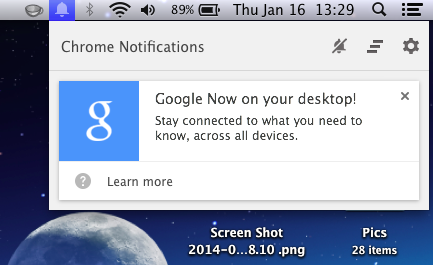 google-now-chrome-mac-bar
