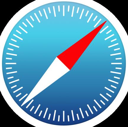 The best jailbreak tweaks for Safari on iOS 7
