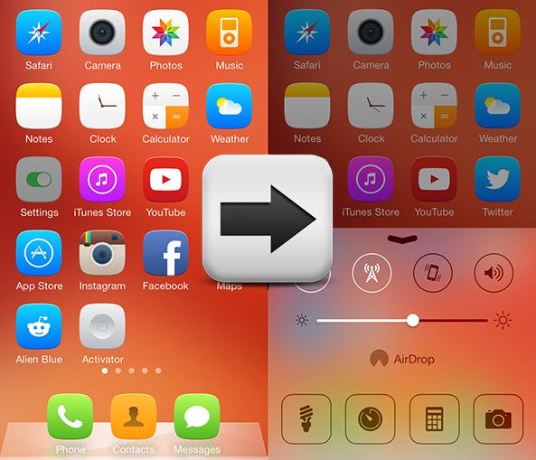 App Activate Pro
