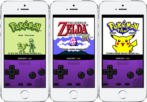 gba4ios games not downloading
