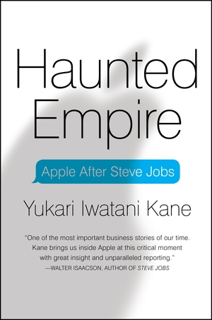 Haunted Empire (book cover 001)