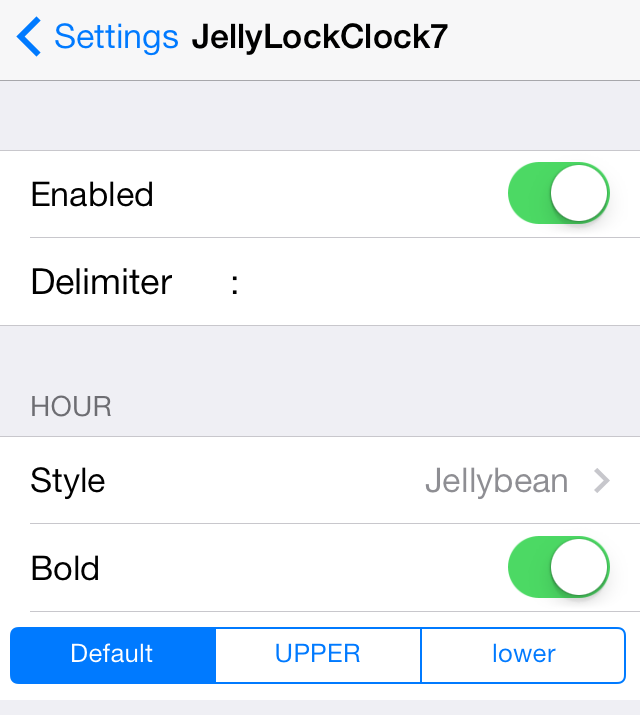 JellyLockClock7 settings 01