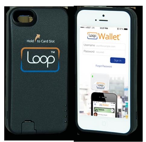 Loop Fob (image 002)