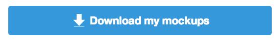 Mockuphone download