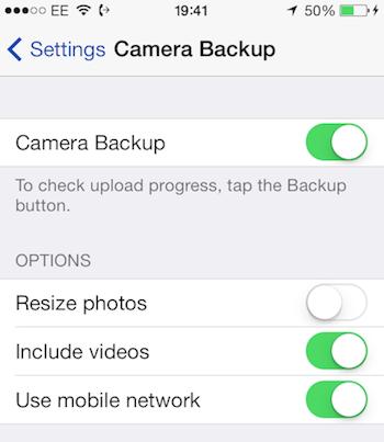 OneDrive_camera_backup