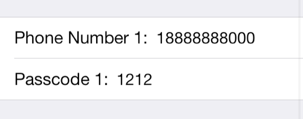 Resized PassDial Prefs