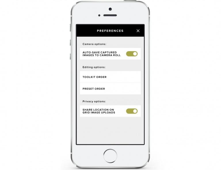 VSCO Cam 3.0 for iOS (Autosave).jpg