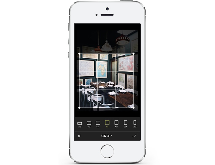 VSCO Cam 3.0 for iOS (Crop tool).jpg