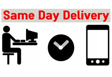 Verizon same day deliver (image 001)