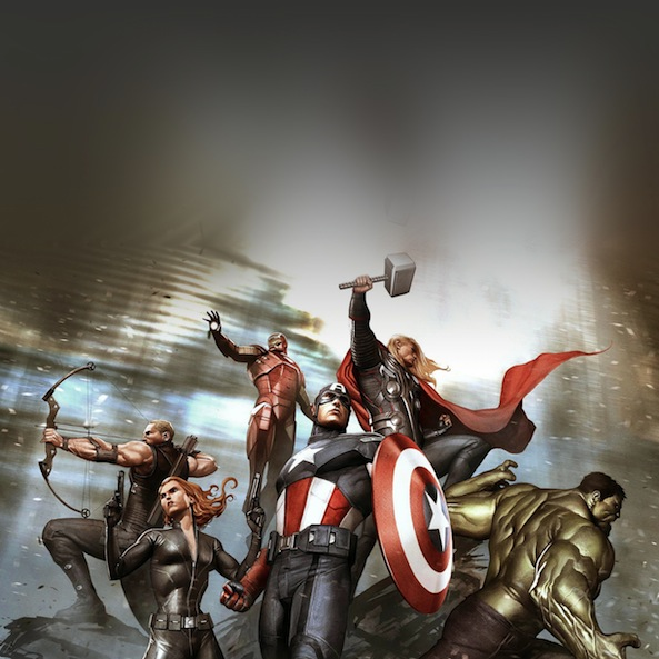 apple_wallpaper_avengers-illust_ipad_retina_preview