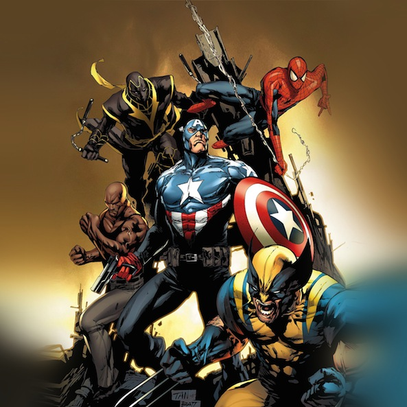 apple_wallpaper_avengers-new_ipad_preview
