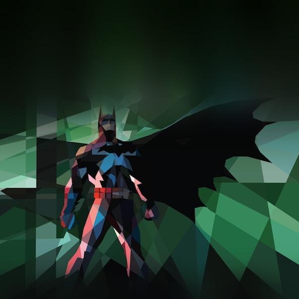 apple_wallpaper_batman-standing_ipad_preview