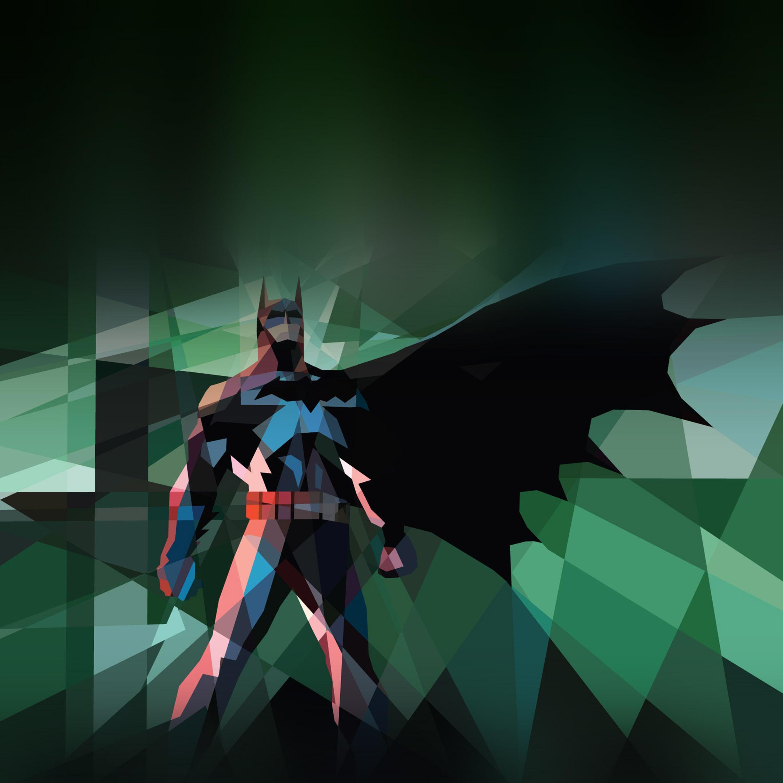 Wallpapers Of The Week Super Hero Pack II