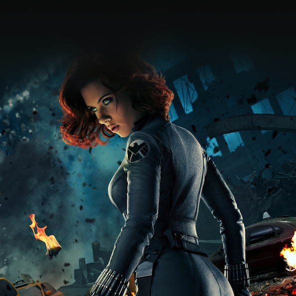 apple_wallpaper_black-widow-avengers_ipad_retina_preview