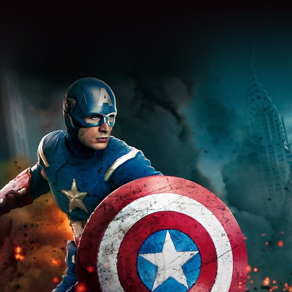 apple_wallpaper_captain-avengers_ipad_retina_preview