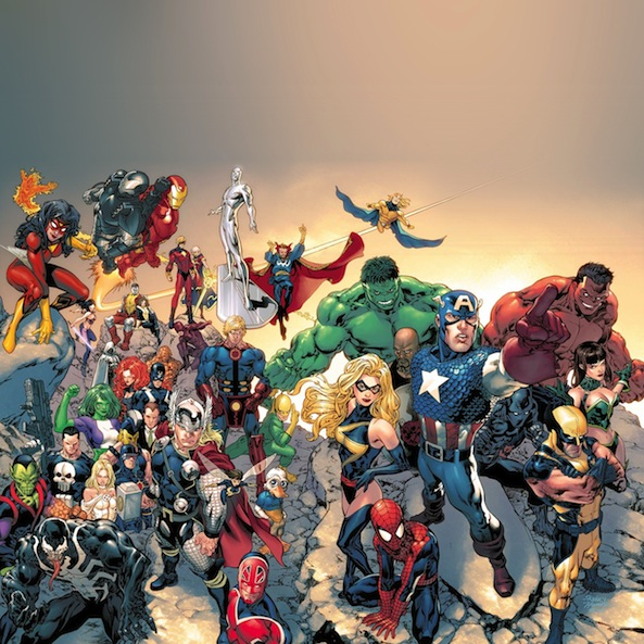 apple_wallpaper_comic-characters_ipad_preview