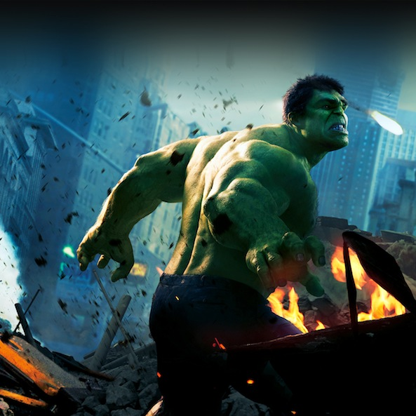 apple_wallpaper_hulk-avengers_ipad_retina_preview