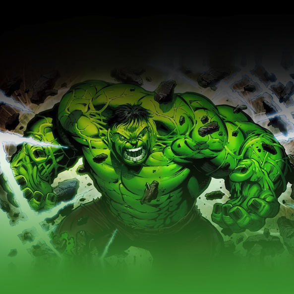apple_wallpaper_hulk-on-fire_ipad_preview