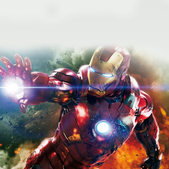 apple_wallpaper_iron-man-4_ipad_preview