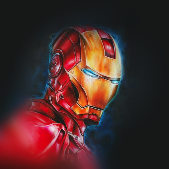 apple_wallpaper_ironman-portrait_ipad_preview