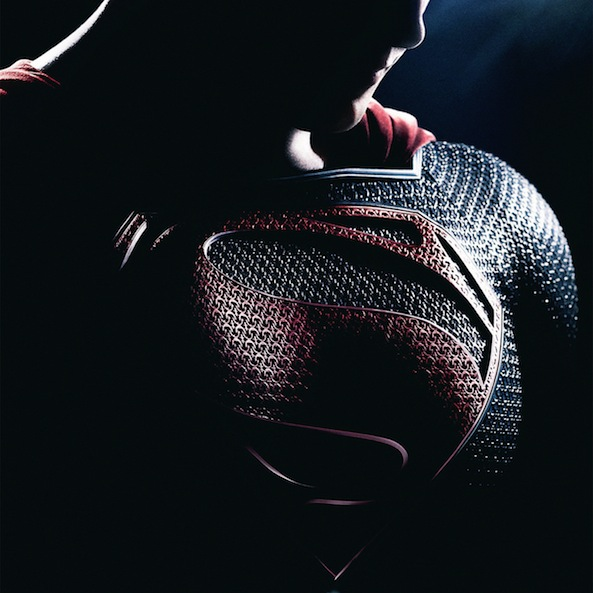 apple_wallpaper_man-of-steel-poster_ipad_preview