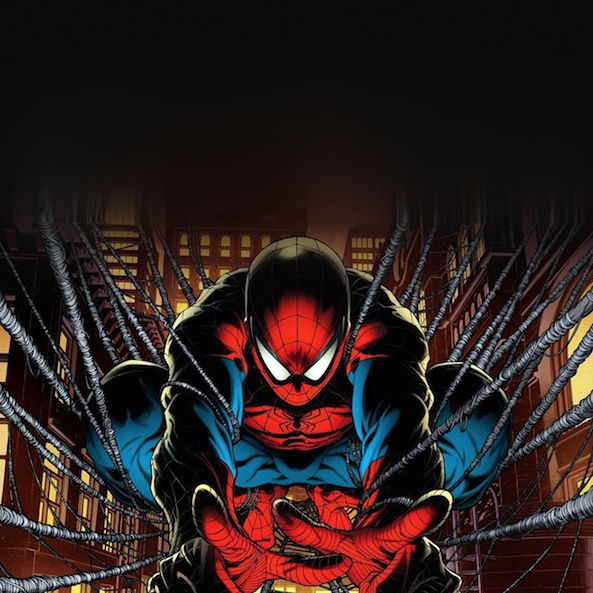 apple_wallpaper_spiderman-on-you_ipad_retina_preview