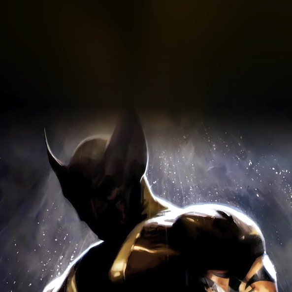 apple_wallpaper_wolverine-think_ipad_retina_preview