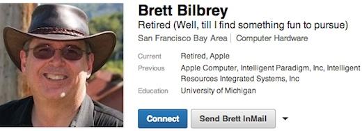 brett_bilbrey