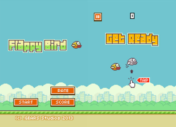 flappy_bird_screens