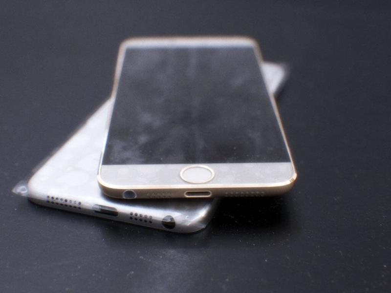 iphone 6 proto 3