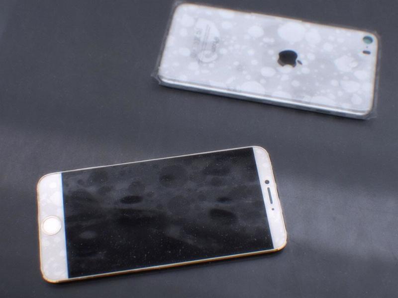 iphone 6 proto