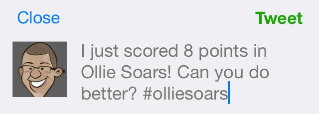 olliesoars twitter
