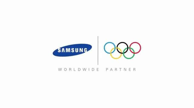 samsung-olympics