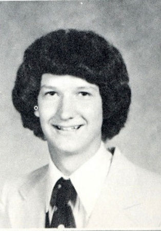 tim cook early 1