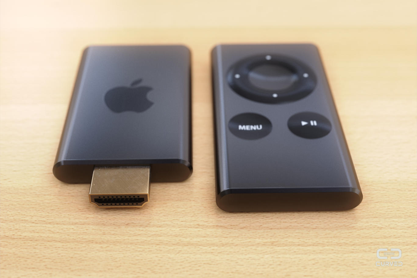 Apple TV Air concept (image 001)