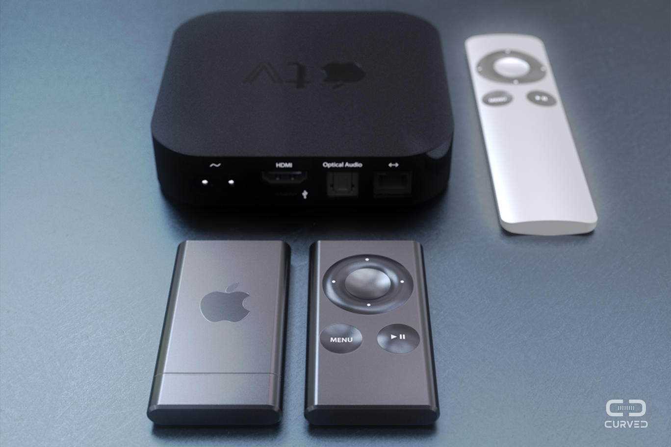 Apple TV Air concept (image 002)