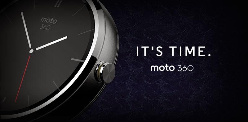 Moto 360 (image 001)