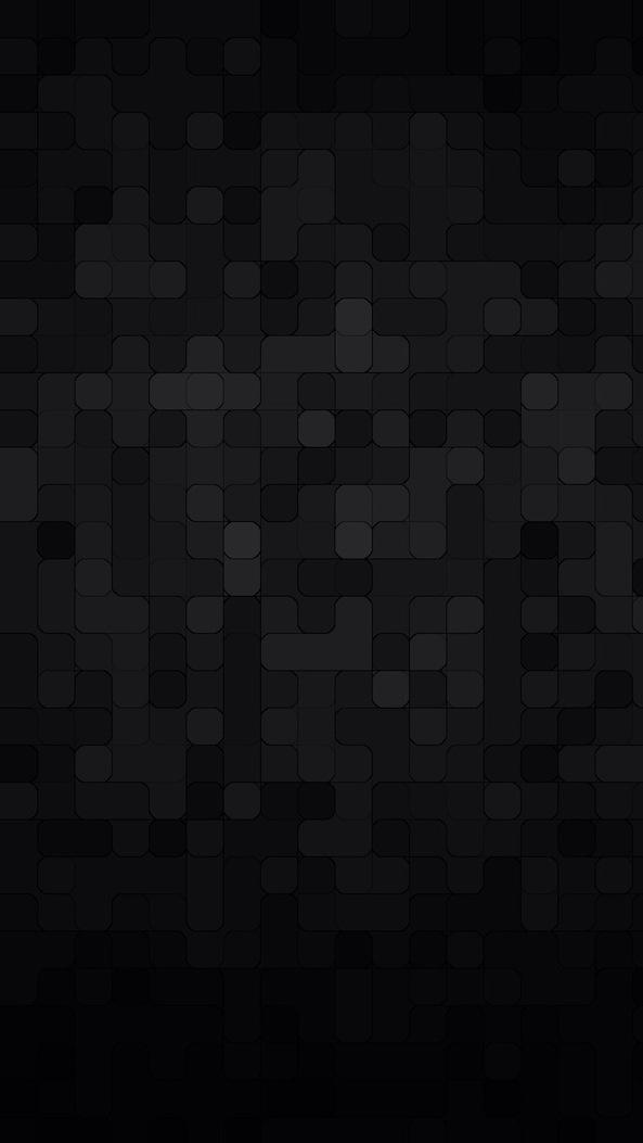Ozix black gray tiles preview