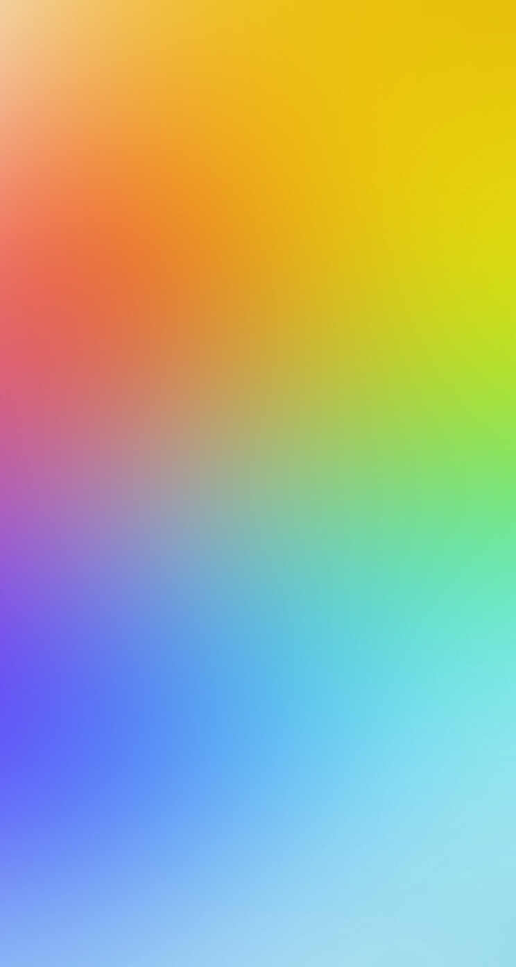 blur video iphone app