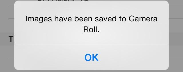 uplust app download iphone
