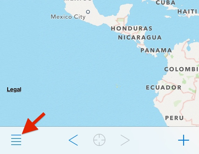 How to remove geolocation data from iPhone photos