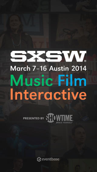 Upcoming SXSW festival to use Apple's iBeacons