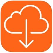 9 Soundcloud Downloader