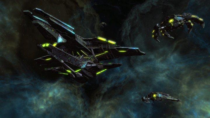 Star-Trek-Online-Mac
