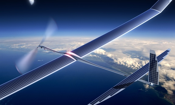 Titan Aerospace (image 003)