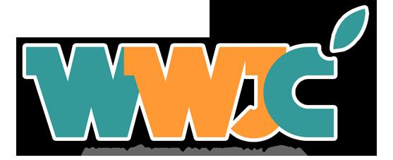 WWJC large logo